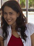 Aisawanya Areyawattana