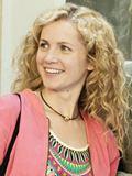 Cornelia Gröschel