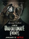 """Missed Me (from """" A Series of Unfortunate Events"""" TV Trailer [Cover Version])"""