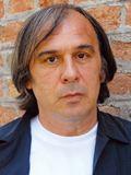 Goran Radovanovic