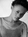 Machérie Ekwa Bahango