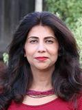 Shirin Kamal