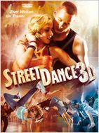StreetDance 3D