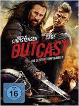 Outcast - Die letzten Tempelritter