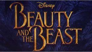 """""""Beauty And The Beast"""": Bild-für-Bild-Vergleich des ersten Teasers mit dem Disney-Animationsklassiker"""