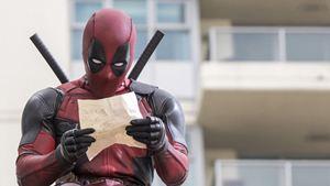 """""""Deadpool 2"""": Lizzy Caplan und Sienna Miller unter den Kandidatinnen für die Rolle der Domino"""