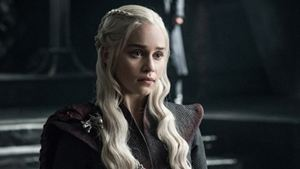 """""""Game Of Thrones"""": Erste Bilder zur 7. Staffel geben einen Vorgeschmack auf neue und alte Allianzen"""