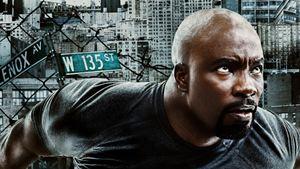 """Nightshade und ein neuer König von Harlem: So könnte es in Staffel 3 von """"Luke Cage"""" weitergehen"""