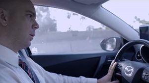 """""""Gridlock""""-Trailer: Ein Film, der ausschließlich aus Auto-Telefonaten besteht"""