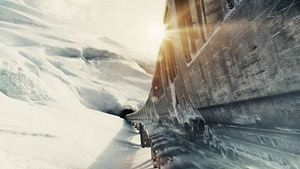 """Snowpiercer"": ""The Walking Dead""-Star stößt zum Cast der Serie"