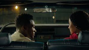 """Geht unter die Haut: Der deutsche Trailer zum Rassen-Drama """"The Hate U Give"""""""