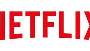 Superkräfte dank Drogen: Jamie Foxx und Joseph Gordon-Levitt in neuem Netflix-Film