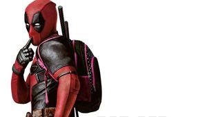 Weiß Deadpool, dass er von Ryan Reynolds gespielt wird?