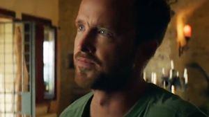 """Airbnb-Alptraum: """"Breaking Bad""""-Star und """"Gone Girl""""-Affäre im """"Welcome Home""""-Trailer"""