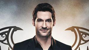 """""""Lucifer"""": Ein neuer Engel für die neuen Folgen von Netflix"""