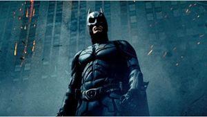"""Erster Eindruck: Batman-Spin-off """"Pennyworth"""" wird brutal und abgefuckt"""