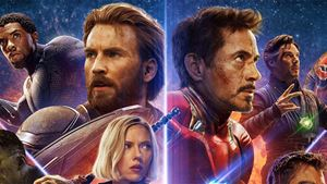 """Vorbereitung in """"Avengers 4""""? Marvel plant angeblich """"New Avengers""""-Film mit den Young Avengers"""