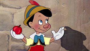 """Pinocchio"": Disneys Realfilm-Remake verliert ""Paddington""-Regisseur Paul King"