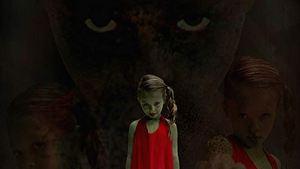 """Eifersüchtige Geister-Schwester: Trailer zu """"BloodChild - Wiege des Bösen"""""""