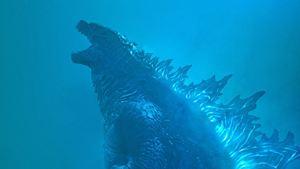 """""""Godzilla 2: King Of The Monsters"""" als großartiger Unterhaltungsfilm mit Botschaft: Was wir am Set erfahren haben"""