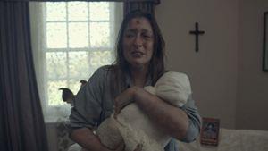 """""""Matriarch"""": Im Trailer bekommt das Wort """"Horror-Schwangerschaft"""" eine ganz neue Bedeutung"""