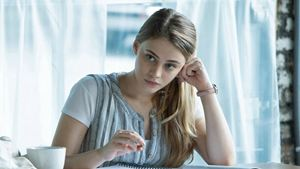 """""""After Passion"""" entschärft: Darum ist der Trailer ab 12, der Film aber ab 0 Jahren"""