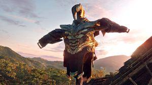 """Das MCU nach """"Avengers 4: Endgame"""": Davon möchten wir in Phase 4 gerne mehr sehen"""