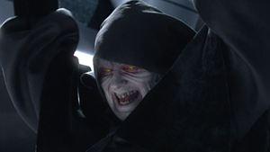 """""""Star Wars 9""""-Theorien: So könnte Imperator Palpatine in """"The Rise Of Skywalker"""" zurückkehren"""