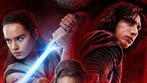 """Daisy Ridley zu """"Star Wars 9"""": Darum wird es wohl keine Romanze zwischen Rey und Kylo Ren geben"""
