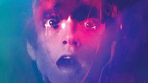 """Erinnert an """"Mandy"""": Trailer zum Mindfuck-Thriller """"Daniel Isn"""