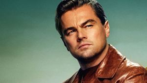 "Quentin Tarantinos ""Once Upon A Time… In Hollywood"": Das steckt hinter der Abspannszene"