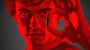 """Nach """"Alita: Battle Angel"""": Neuer Film von Robert Rodriguez kommt nicht ins Kino"""