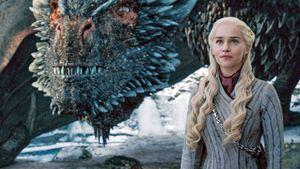 """Mega-Schnäppchen für Fans: Die limitierte """"Game of Thrones""""-Komplettbox zum halben Preis!"""