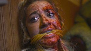 """Ein blutiger Alptraum mit Fisch-Monstern: Deutscher Trailer zum Horrorfilm """"Mutant River"""""""