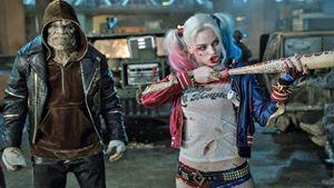 """Regisseur erklärt: """"Deadpool"""" und """"Batman v Superman"""" sind schuld, dass """"Suicide Squad"""" gescheitert ist!"""