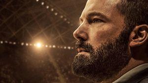 """Mit einem großartigen Ben Affleck: Deutscher Trailer zum Drama """"Out Of Play"""""""