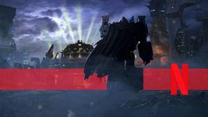 """""""Transformers"""" geht auf Netflix weiter: Deutscher Trailer zu """"War For Cybertron - Die Belagerung"""""""
