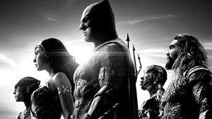 """Mit Ben Affleck, Ray Fisher & Co.: Zack Snyder dreht nun doch neue Szenen für seinen """"Justice League""""-Cut [UPDATE]"""
