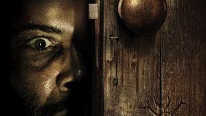 """""""Spell"""": Dieser verfluchte Horror-Trailer wird euch so schnell nicht loslassen"""