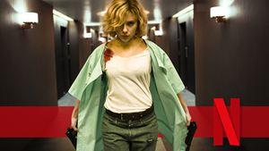 """Nach Erfolg von """"Lucy"""" auf Netflix: So stehen die Chancen für """"Lucy 2"""""""