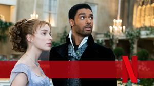 """2. Staffel von """"Bridgerton"""" bestätigt: Netflix bringt uns neue Liebes-Abenteuer – aber die Hauptfigur ändert sich!"""