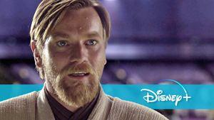 """Obi-Wan kämpft wieder gegen Darth Vader: Unsere Vorschau auf """"Star Wars: Obi-Wan Kenobi"""" mit Story & Cast"""