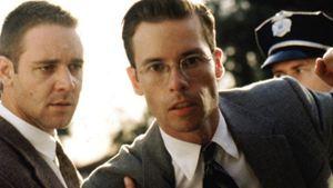 """""""L.A. Confidential"""" ist ein absolutes Meisterwerk: Die TV-Tipps für Samstag, 21. Oktober 2017"""