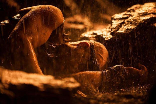Foto - FILM - Riddick: Dead Man Stalking : 178185