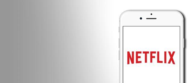 Netflix kopiert Instagram und Snapchat