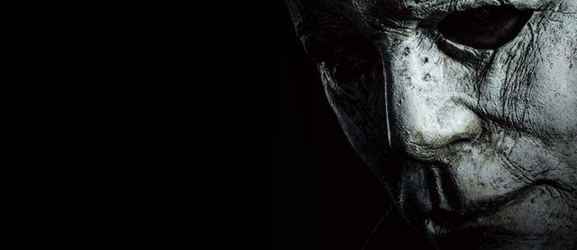 """John Carpenter komponiert die Musik zum neuen """"Halloween"""""""