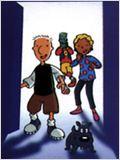 Doug - Der Erste Film