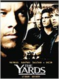The Yards - Im Hinterhof der Macht