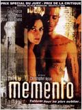 Memento