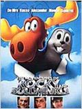 Die Abenteuer von Rocky und Bullwinkle